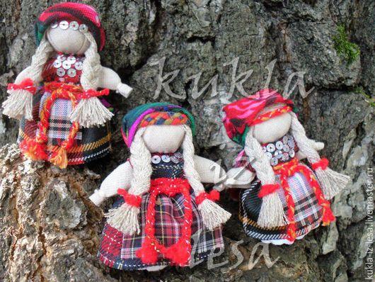 Сувениры ручной работы. Ярмарка Мастеров - ручная работа. Купить Народная кукла,кукла ручной работы, сувенирная кукла, кукла удмуртская. Handmade.