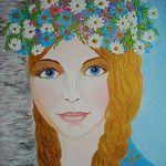 boutique romantique - Ярмарка Мастеров - ручная работа, handmade