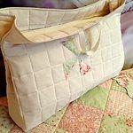 Текстильная Упаковка - Ярмарка Мастеров - ручная работа, handmade