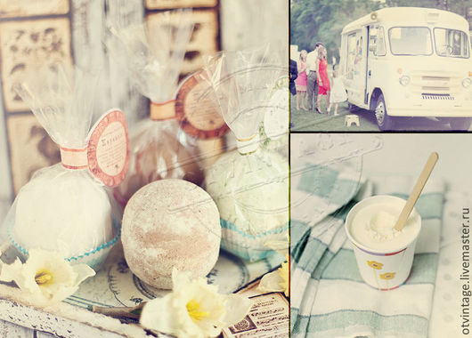 Bath Bombs handmade. Livemaster - handmade. Buy Bombs for bath 'to lay low in Bruges' and others.