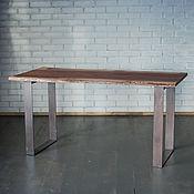 """Письменный стол """"Walnut"""""""