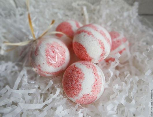 Маленькие шарики - 60 руб