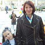 Наталья Спирина (205mari) - Ярмарка Мастеров - ручная работа, handmade