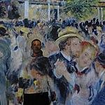 Александр Галкин (finistfoto) - Ярмарка Мастеров - ручная работа, handmade