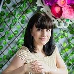 Катерина Архипова Студия трикотажа - Ярмарка Мастеров - ручная работа, handmade