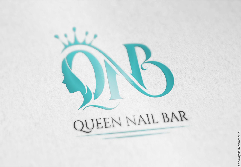 Queen Nail Bar