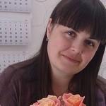 Гребенникова Виктория - Ярмарка Мастеров - ручная работа, handmade