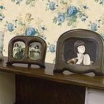 """Светлана. Мебель в стиле """"ПРОВАНС"""" - Ярмарка Мастеров - ручная работа, handmade"""