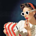 Натали (HandyRoom) - Ярмарка Мастеров - ручная работа, handmade
