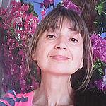 Татьяна Гудкова (tata7523) - Ярмарка Мастеров - ручная работа, handmade