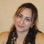 Елена Кузнецова (Elka-Elo4ka) - Ярмарка Мастеров - ручная работа, handmade