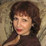 Валентина Шишкина - Ярмарка Мастеров - ручная работа, handmade