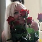 Ирина Андрейчук - Ярмарка Мастеров - ручная работа, handmade