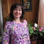 """""""Чудесное в жизни"""" Ольга - Ярмарка Мастеров - ручная работа, handmade"""