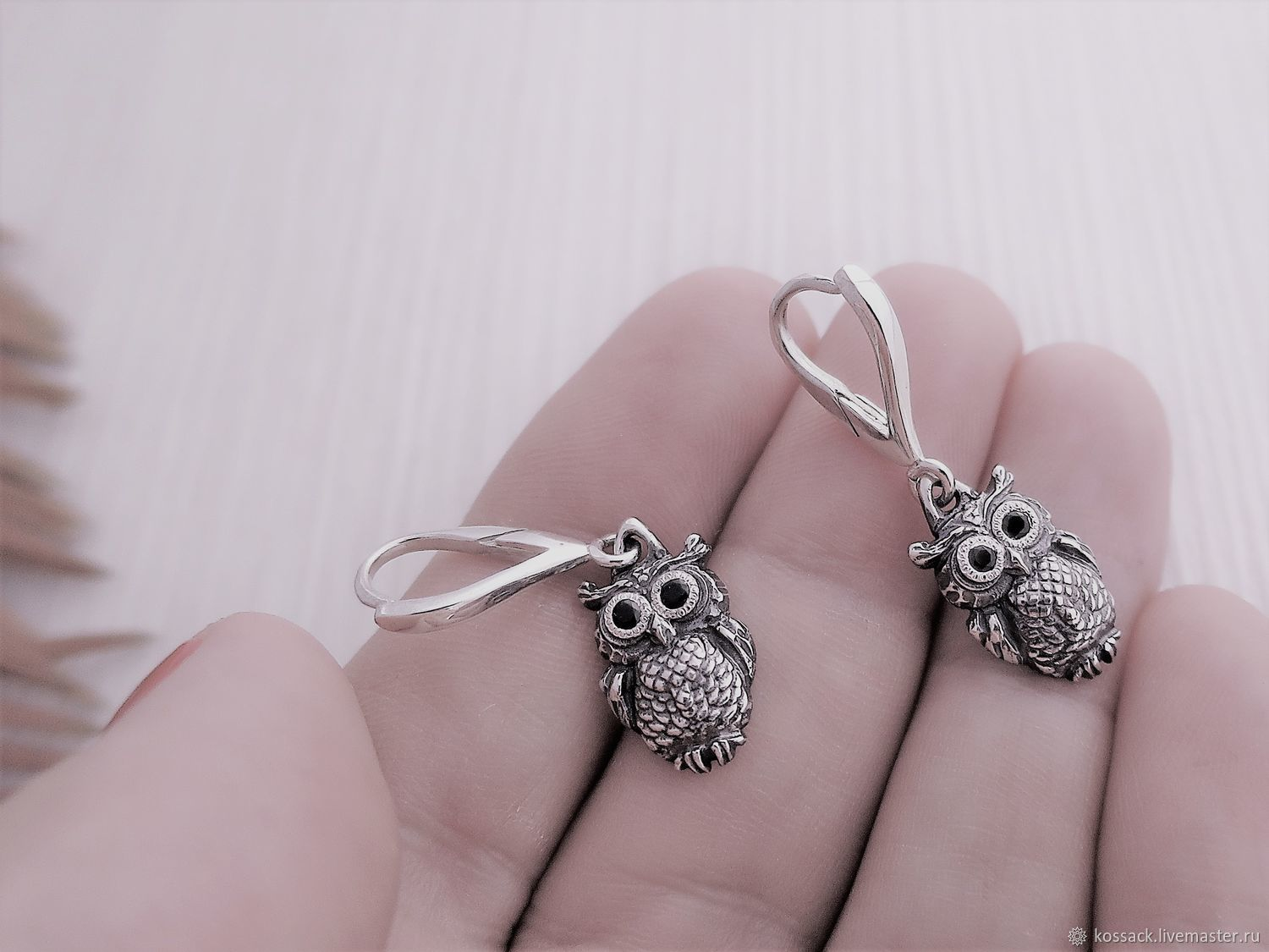 online rings of young stud ear image earrings stock girl with and woman