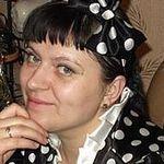 Светлана Нурпеисова (rusmar) - Ярмарка Мастеров - ручная работа, handmade