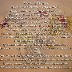 Картины На Продажу (akvareli2015) - Ярмарка Мастеров - ручная работа, handmade