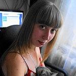 Екатерина Скобелева Моя мастерская (Katrina1990) - Ярмарка Мастеров - ручная работа, handmade