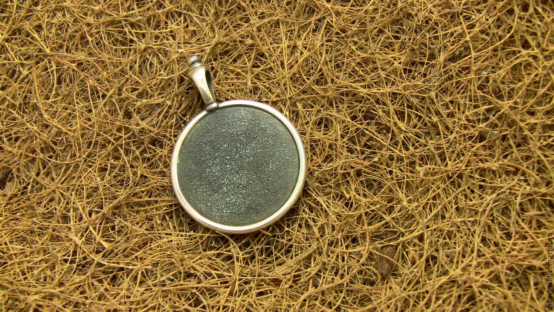 Молот Тора  купить амулет в нашем интернет магазине www