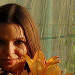 Картины из пуха, листьев и цветов (innadanchenko) - Ярмарка Мастеров - ручная работа, handmade