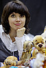 Анна Фадеева (rifania-dolls) - Ярмарка Мастеров - ручная работа, handmade