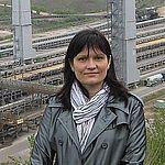 Oxana Gromova (SilverSoap) - Ярмарка Мастеров - ручная работа, handmade