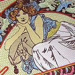 StitchDesign - Ярмарка Мастеров - ручная работа, handmade