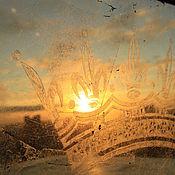 Для дома и интерьера ручной работы. Ярмарка Мастеров - ручная работа Сказочное венецианское зеркало ищет принцессу. Handmade.