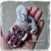 Подарки к праздникам ручной работы. Ярмарка Мастеров - ручная работа Вышивальщица. Handmade.
