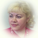 Закатова Юлия - Ярмарка Мастеров - ручная работа, handmade