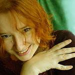 Домик Матушки Крольчихи (ElenaDanilina) - Ярмарка Мастеров - ручная работа, handmade