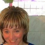 Татьяна Шабалина - Ярмарка Мастеров - ручная работа, handmade