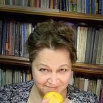 Светлана Печенкина (revelur-fom) - Ярмарка Мастеров - ручная работа, handmade