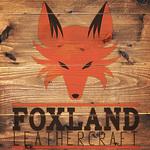 "Мастерская ""Foxland"" - Ярмарка Мастеров - ручная работа, handmade"