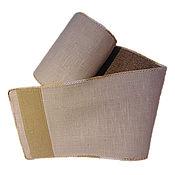 Аксессуары handmade. Livemaster - original item Belt nettle. width 20 cm.. Handmade.