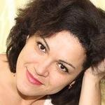Инна Кириленко - Ярмарка Мастеров - ручная работа, handmade