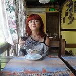 Татьяна - Ярмарка Мастеров - ручная работа, handmade