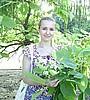 Людмила (keri07) - Ярмарка Мастеров - ручная работа, handmade
