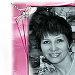 Татьяна Молчанова (tanyaorbita) - Ярмарка Мастеров - ручная работа, handmade