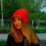 Каролина Рощенко (karolindoll) - Ярмарка Мастеров - ручная работа, handmade