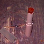 Бальзам для губ ручной работы. Ярмарка Мастеров - ручная работа Бальзамы: Бальзам-уход для губ с противовирусной активностью. Handmade.