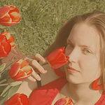 Полина Кукулиева - Ярмарка Мастеров - ручная работа, handmade