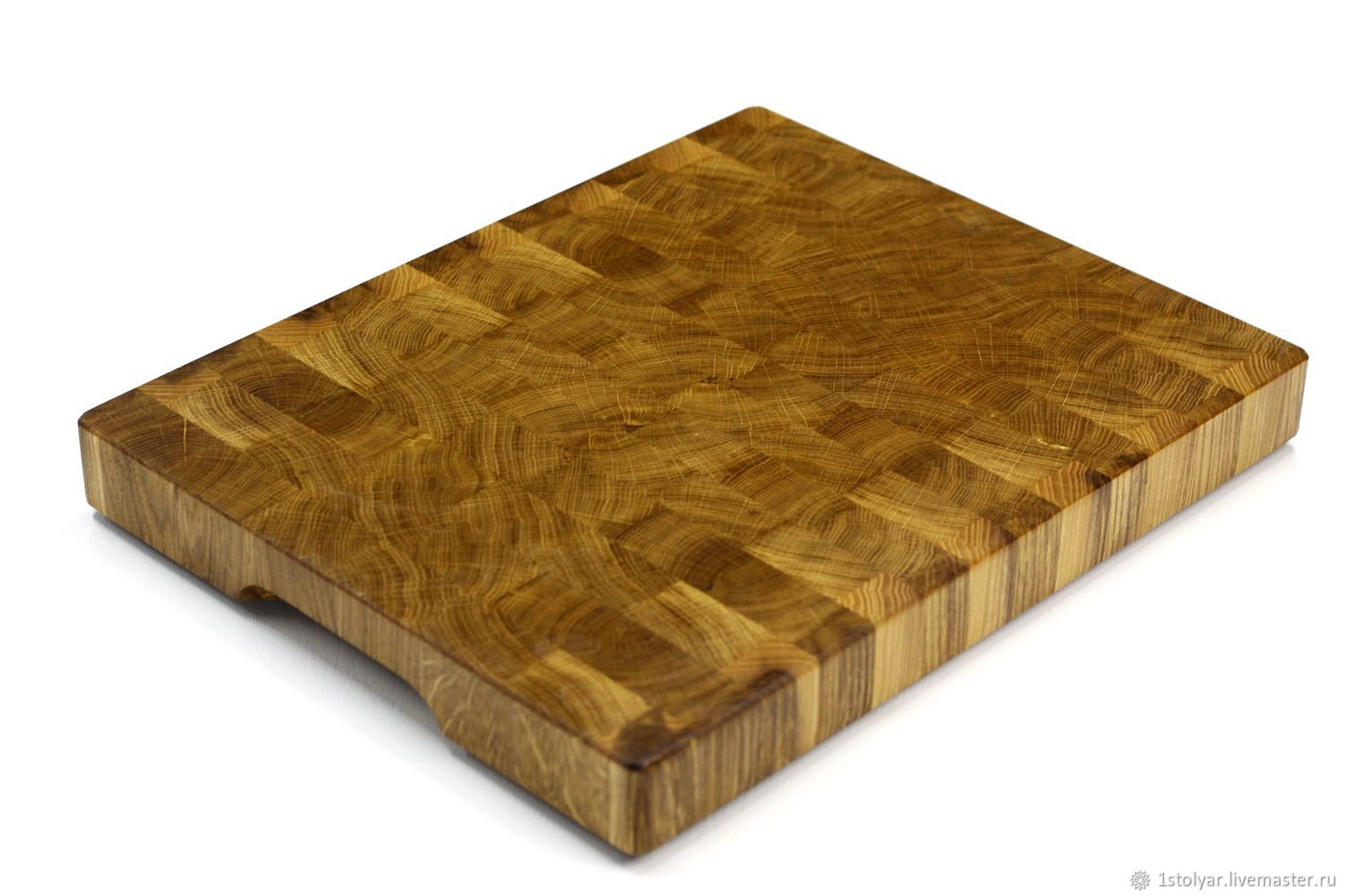 End cutting Board №96, Cutting Boards, Orekhovo-Zuyevo,  Фото №1