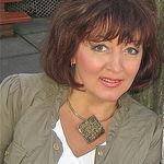 Marina Valiulis | Марина Валюлис - Ярмарка Мастеров - ручная работа, handmade