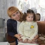 Эльвира Нураева - Ярмарка Мастеров - ручная работа, handmade