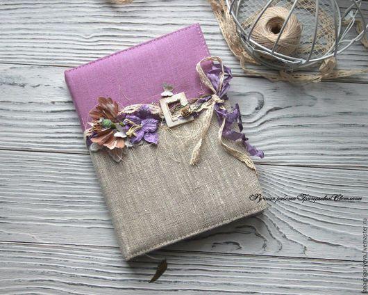 Блокноты ручной работы. Ярмарка Мастеров - ручная работа. Купить Блокнот бабочки. Handmade. Комбинированный, блокнот в подарок, картон переплётный