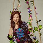 Мадина (aldera) - Ярмарка Мастеров - ручная работа, handmade