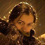 Galina Zakharenko - Ярмарка Мастеров - ручная работа, handmade