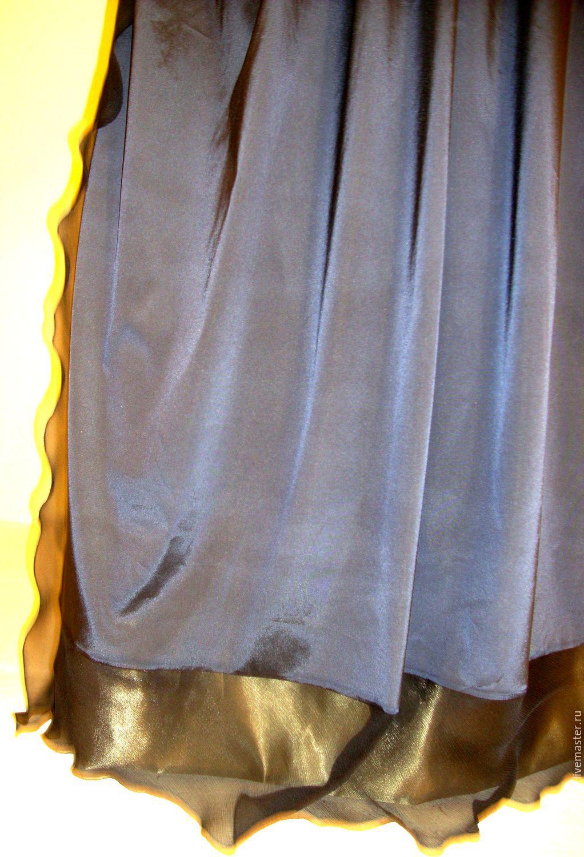 юбки 54 размера на выход:
