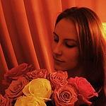 Катерина Закурко (murm) - Ярмарка Мастеров - ручная работа, handmade